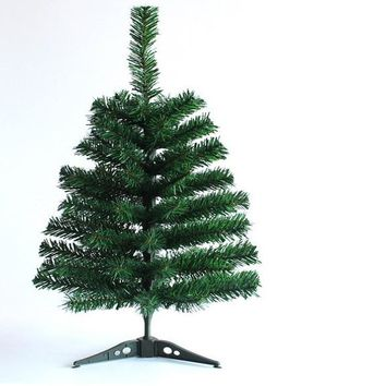 Artificial Christmas Tree Christmas Decorations Ornaments
