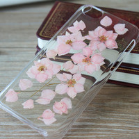 Pressed Flower iphone 5 cases iphone 5c cases iphone 5s case iphone 4s case Real Flower iphone 6 case iPhone Cases samsung galaxy s3 case