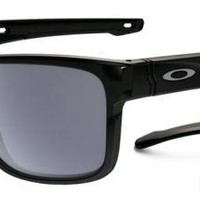 Sunglasses Oakley Crossrange OO9361 - Optics Oakley ¡Sticks interchangeable