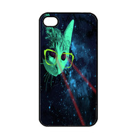 iphone 6 plus case,iphone 6 case,iphone 5C case,iphone 5 case,iphone 5S case,ipod 5 case,iphone 4s case,please remark the case type,material,color you need in order message when checkout