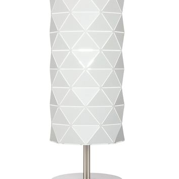 Rondure Table Lamp