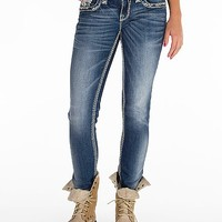 Rock Revival Felicia Skinny Stretch Jean