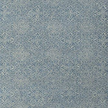 Amer Rugs Ascent ASC-31 Area Rug
