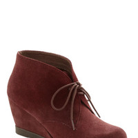 Awe My Loving Bootie | Mod Retro Vintage Boots | ModCloth.com