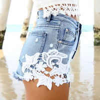 Product Details Page || www.SaboSkirts.com
