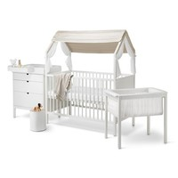 Infant Stokke 'Home' Roof Canopy