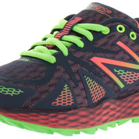 New Balance 980 Trail Women's Running Shoes Sneakers WT980OB