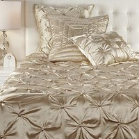 Majestic Bedding | Bedding | Bedding and Pillows | Z Gallerie