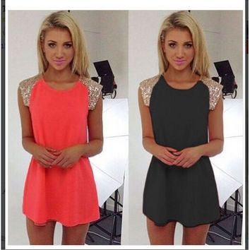 Women's clothing on sale = 4514065220