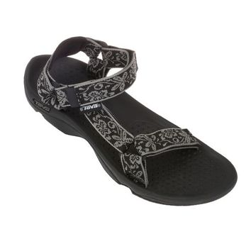 Teva® Women's Hurricane 3 Sandals