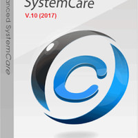 Advanced SystemCare 10.2.0.729 License Code [2017] Free