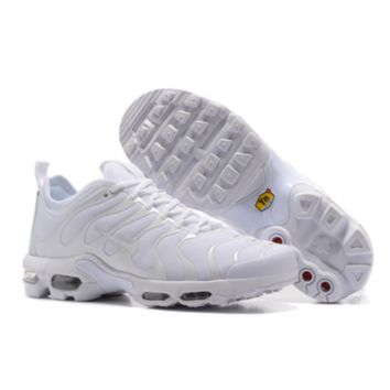 Nike Air Max Plus TN Woman Fashion Running Sneakers Sport Shoes  G-FEU-SY