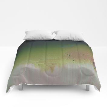 grdngrv001 Comforters by DuckyB