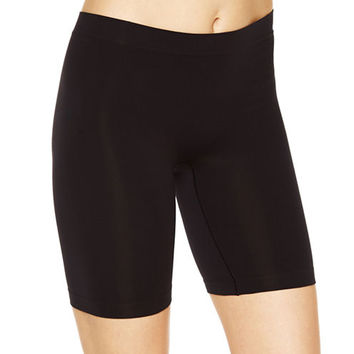 Jockey® Skimmies Modern Fit Slipshort - 2109