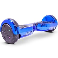 MotoTec Hoverboard Self Balance 24V Scooter Ride-On