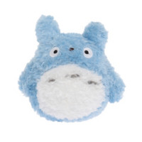 "My Neighbor Totoro 6"" Chu Totoro Plush"