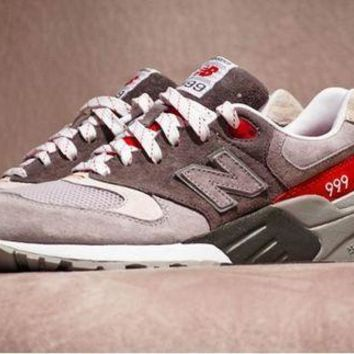 DCCKGQ8 new balance ml 999 gfr