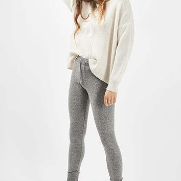 Super Soft Slim Joggers - New In This Week - New In