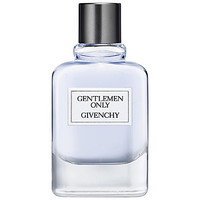 Gentlemen Only - Givenchy | Sephora