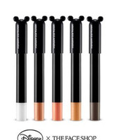 [THE FACE SHOP] Coloring Stick Shadow (Disney)