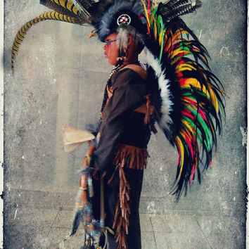 Native American Costume, Native American Clothing, Indian clothing, Indian costume, Room décor, Kids Indian Costume, Children Costume