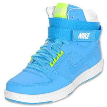 Nike Delta Lite Mid Women's Casual Shoes