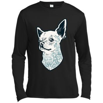 Dog luxury Jack Russell dog - Cute dog lover t-shirt
