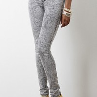 Avid Trailblazer High Waisted Pants