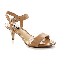 Alex Marie Angellina Dress Sandals | Dillards.com