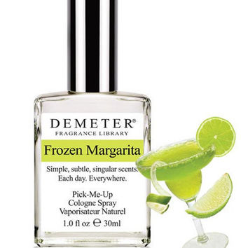 FROZEN MARGARITA COLOGNE SPRAY