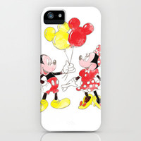 Love. iPhone Case by Nic Moore | Society6