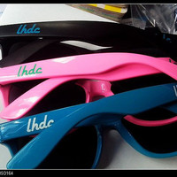 LHDC Raybands