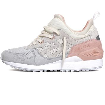 Gel-Lyte MT Sneakers Cream / Cream