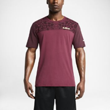 Nike LeBron AC/AT Men's T-Shirt