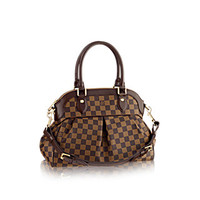 Products by Louis Vuitton: Trevi PM