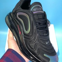 NIKE AIR MAX 720 Fashion sports shoes-6