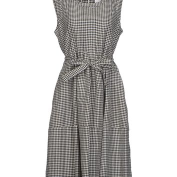 'S Max Mara Knee-Length Dress