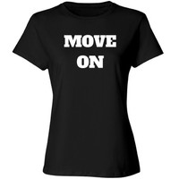 Move on: Creations Clothing Art