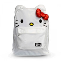Loungefly – Hello Kitty Sequin Bow Backpack | Thirteen Vintage