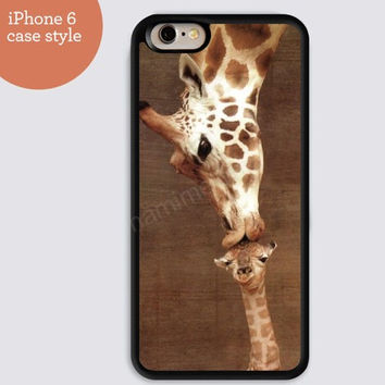 iphone 6 cover,giraffe kissing baby iphone 6 plus,Feather IPhone 4,4s case,color IPhone 5s,vivid IPhone 5c,IPhone 5 case Waterproof 400
