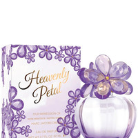 Heavenly Petal - inspired by Marc Jacobs