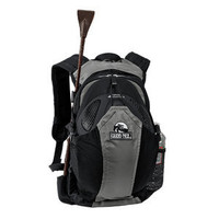 Grand Prix Helmet Backpack | Dover Saddlery