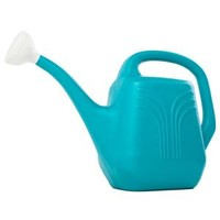 Bloem, 2 gal. Sea Struck Watering Can, JW82-32 at The Home Depot - Mobile