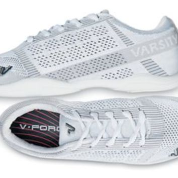 Product: Varsity V-Force