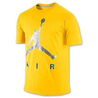 DCKL9 Men's Jordan Jumpman Air T-Shirt