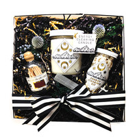 Energy Clearing Gift Set