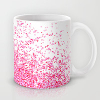 sweet delight Mug by Marianna Tankelevich