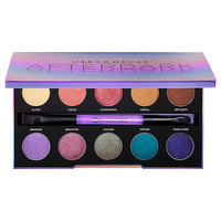 Sephora: Urban Decay : Afterdark Eyeshadow Palette : eyeshadow-palettes