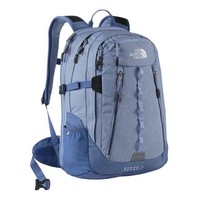 The North Face Surge II Laptop Backpack - Women's - 1648cu in