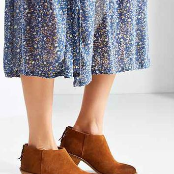 Kelsi Dagger Brooklyn Kaiden Ankle Boot - Urban Outfitters